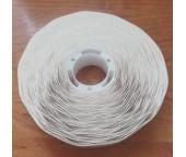 Несъемные клеевые точки 9мм для ATG 1 200 шт/рул