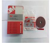 Акриловая лента 3М 0,8мм*12мм*5м