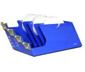Диспенсер для клейких лент MD/4 TB