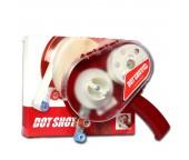 DOT SHOT™ PRO ручной аппликатор для клеевых точек