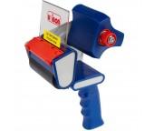 Аппликатор для упаковочных клейких лент UNIBOB®